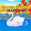 Golden Autumn Mahjong