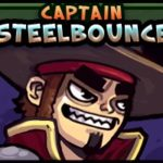 Captain Steelbounce