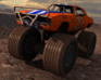 Offroaders