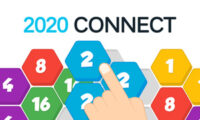 2020 Connect