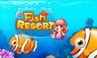 Fish Resort
